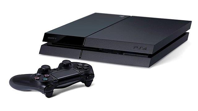 rsz-playstation-55553.jpg