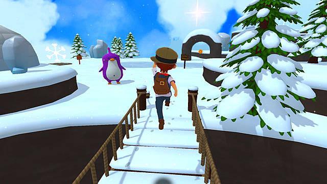rsz-poi-snow-8999d.jpg