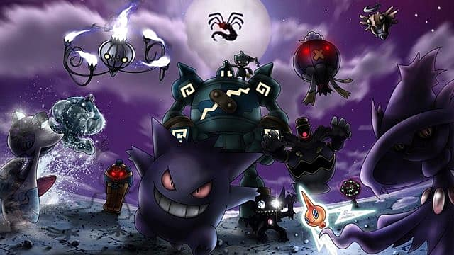 rsz-pokemon-top-ten-ghost-types-wish-could-find-who-drew-thi-e9a9f.jpg