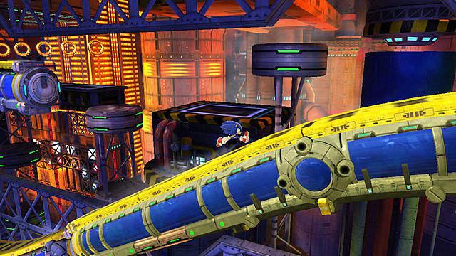 rsz-sonic-generations-chemical-plant-zone-screenshots-1510e.jpg