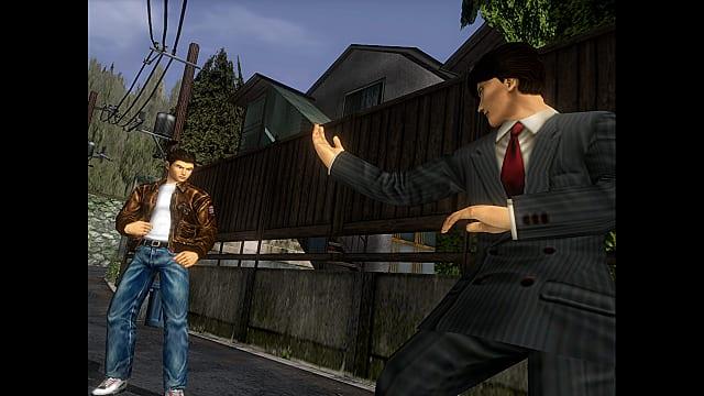 ryo-fights-gui-zhang-8c8fe.png