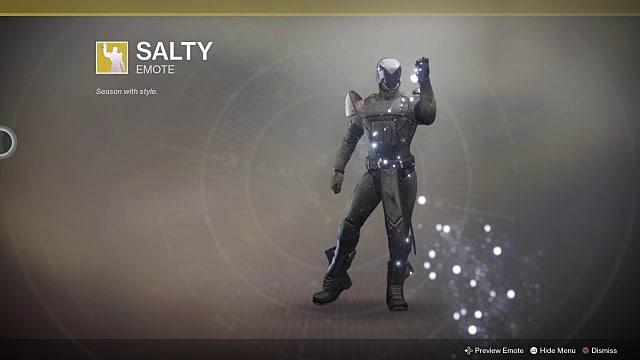 salty-e604e.jpg