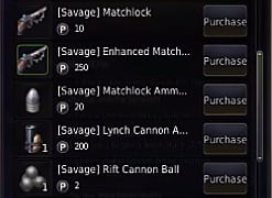 savage-rift-shop-6fb52.png