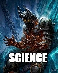 sciencelichking-e73c0.jpeg