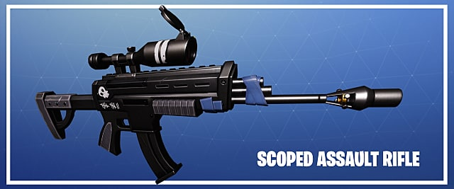 scoped-rifle-2ec97.jpg