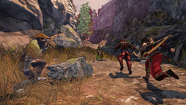 screen-gameplay2-8f145.jpg