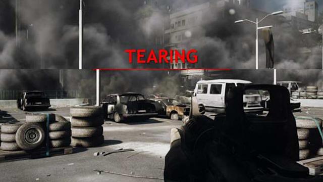 screen-tearing-6422c.png