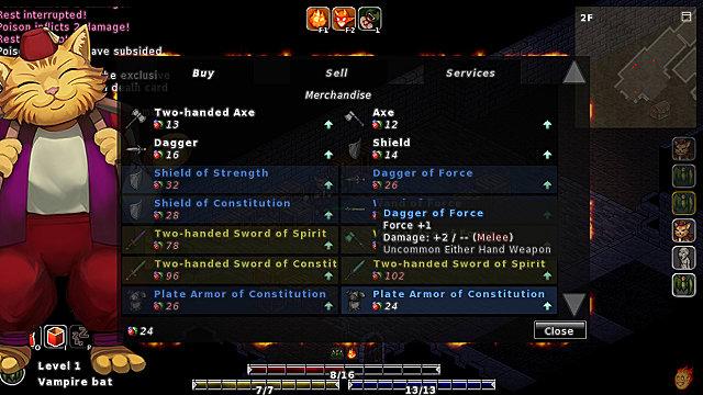 screenshot-1bdd2.png