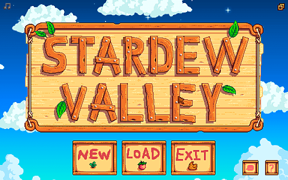 how to cook in stardew valley