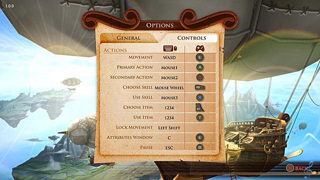 screenshot-4182d.jpg