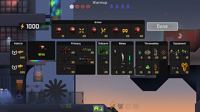 screenshot-793aa.png
