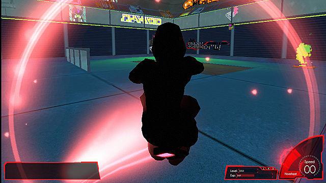 screenshot-7fdff.png