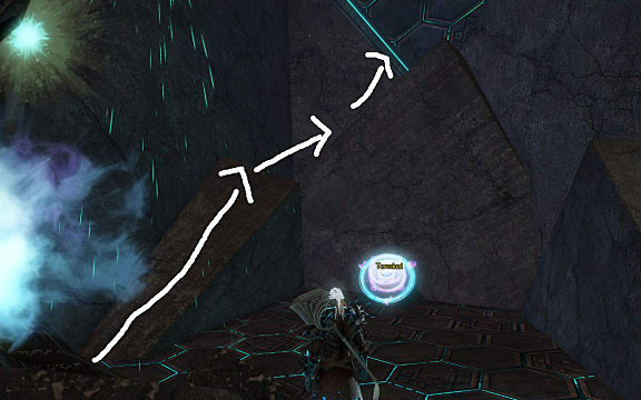 guild wars 2 hexfoundry jump puzzle switch 3