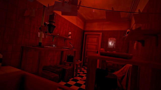 screenshot-darkroom-ce760.png