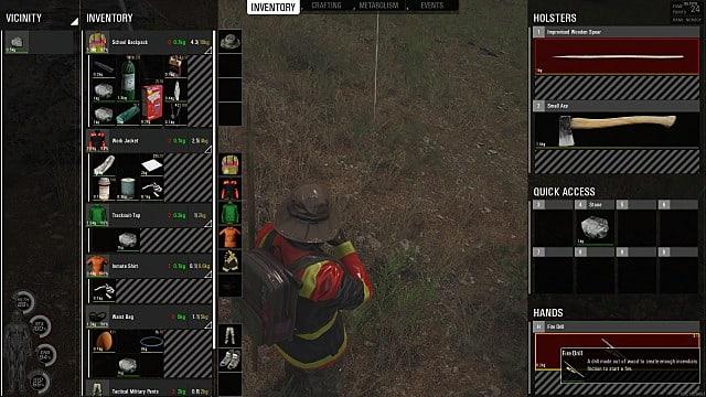 scum-crafting-held-fire-drill-e9cae.jpg