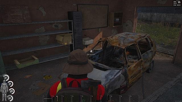 scum-garage-03e0f.jpg