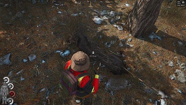 scum-hunting-boar-7d5f9.jpg
