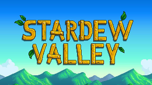 how to play multiplayer stardew