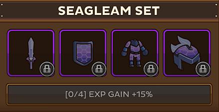 seagleam-07033.png