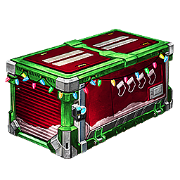 secret-santa-crate-icon-3642f.png