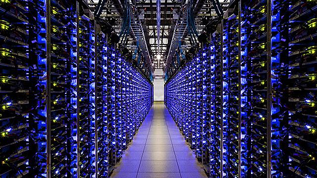 servers-c67e8.jpg