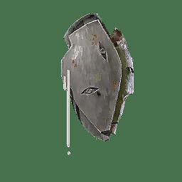 shabu-guard-839a3.png