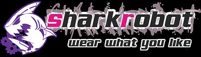 sharkrobot-logo-8fb6b.jpg