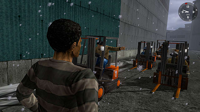 shenmue-racing-forklifts-87f54.png