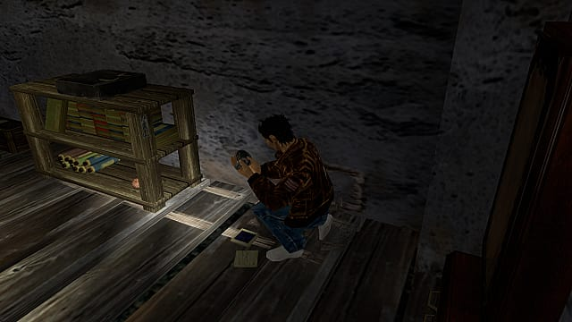 shenmue-ryo-holding-phoenix-mirror-c2ce2.png