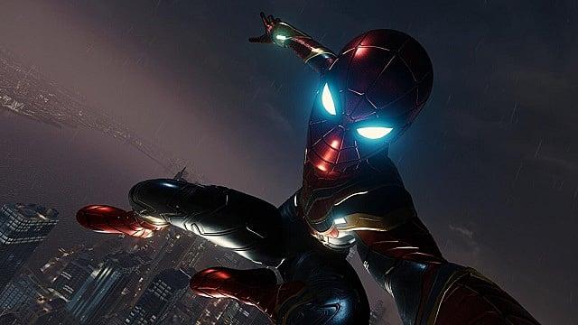 shiny-spider-man-selfie-air-239f0.jpg