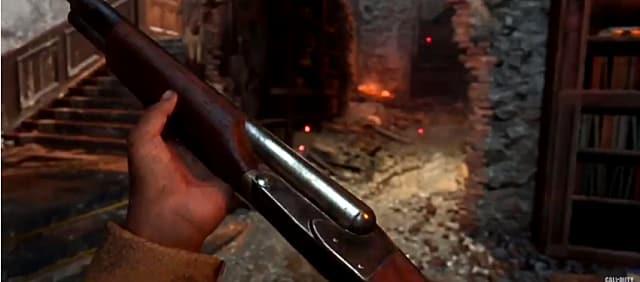 shotgun-ed455.jpg