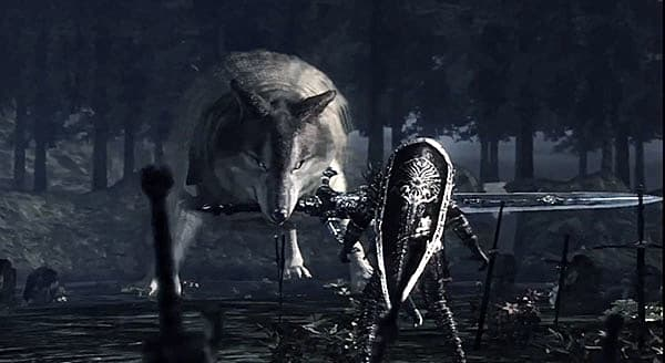 sif-great-grey-wolf-large-wikidot-e0ced.jpg