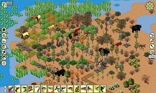 sim-park-life-skills-video-games-923a8.jpg
