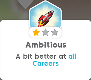 sims-mobile-ambitious-trait-69238.jpg