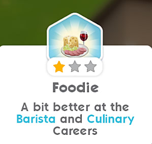 sims-mobile-foodie-trait-d4a9b.jpg