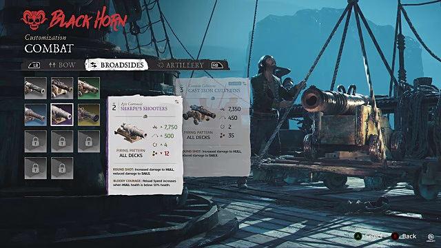skull-bones-ship-customization-823df.jpg