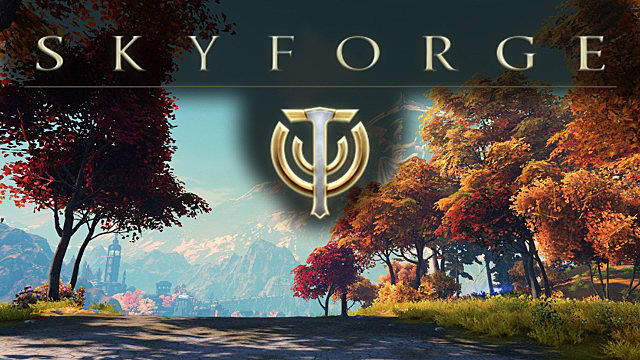 Skyforge – How to Delete a Character | Skyforge