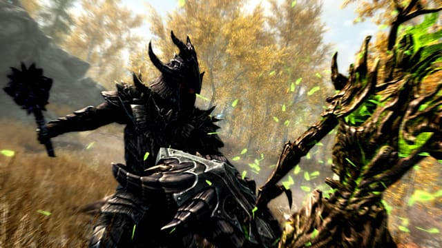 best skyrim mods xbox one 2018 load order