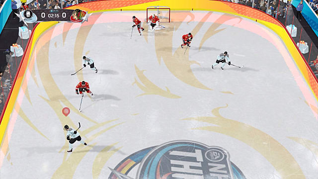 Ice Hockey One Timer Tips To Winning - image 5