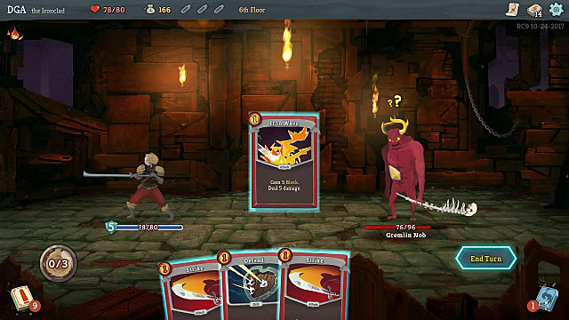 slay-spire-video-game-canon-c9087.jpg