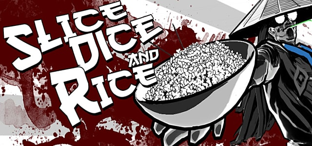 slice-dice-rice-free-download-full-version-game-9dd0b.jpg