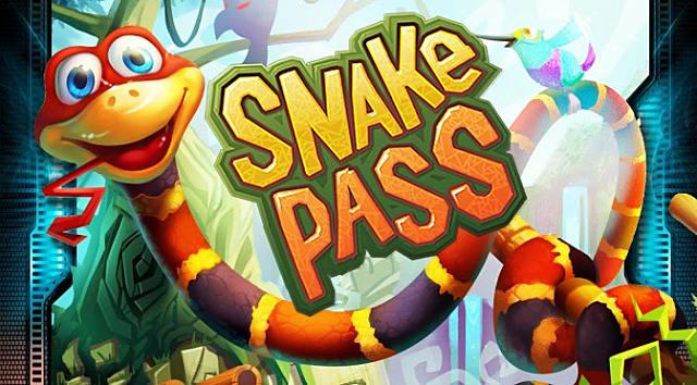 snake-pass-9690e.jpg