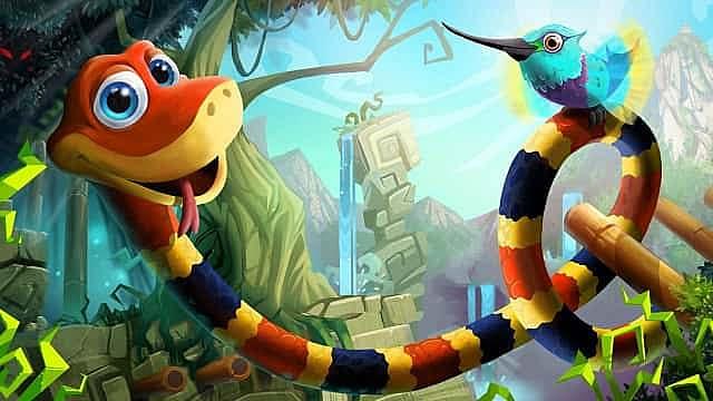 snake-pass-review-8c1u640-8995e.jpg