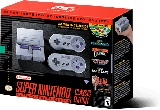 snes-box1-bacd7.png