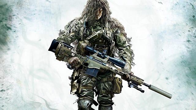 sniperghostwarrior3e32015-6d91a.jpg