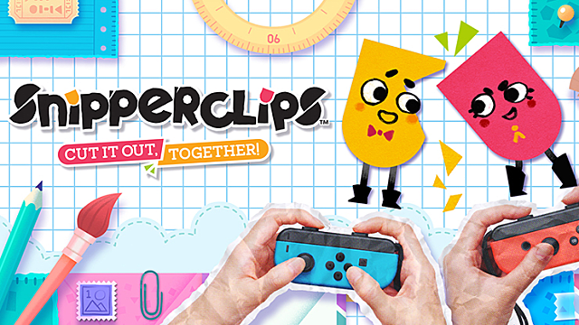 snipperclips-71bc5.jpg