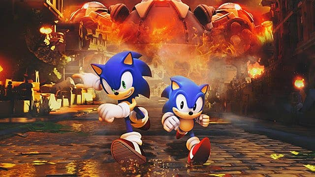 sonic-forces-5ae94.jpg
