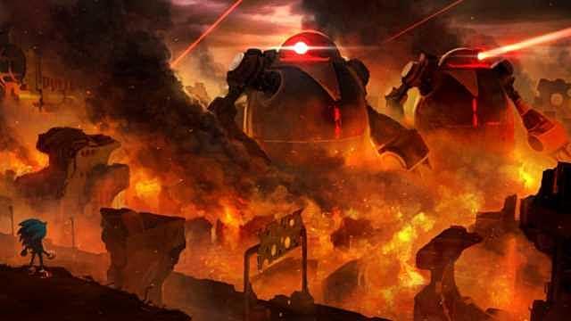 sonic-forces-debut-gameplay-video-has-death-egg-robots-destr-80627.jpg