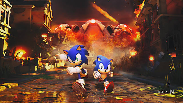 sonic-forces-ea148.png