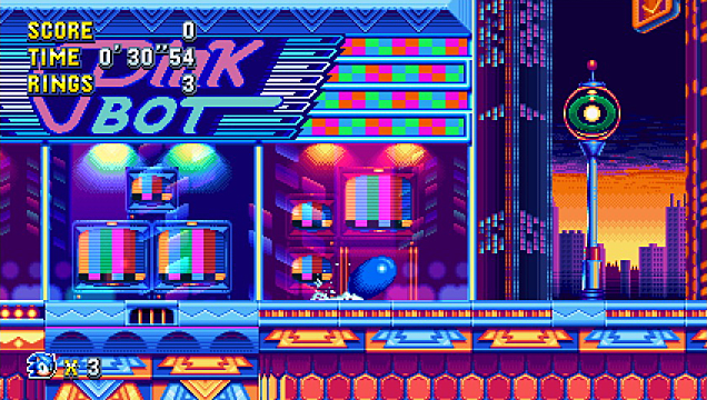 sonic-mania-better-1610a.png
